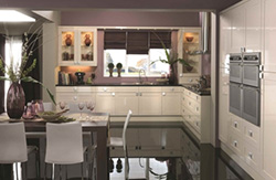 Decore Gloss Oyster
